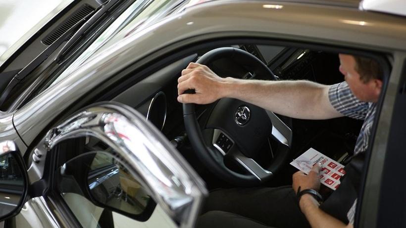 Мед справка водительская 2019 купить в Ликино-Дулево
