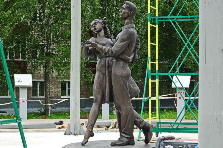Памятники в россии фото и названия Сергиев Посад купить памятник в нижнем новгороде psp